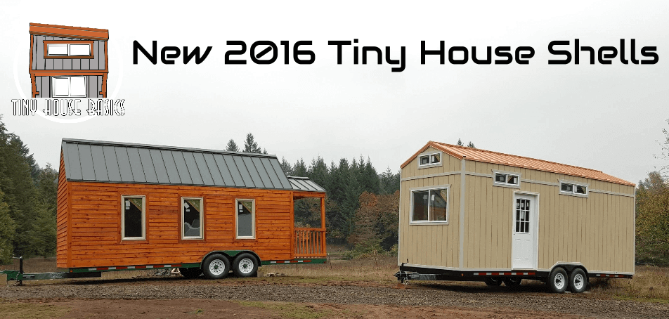 Uncategorized Archives Tiny House Basics