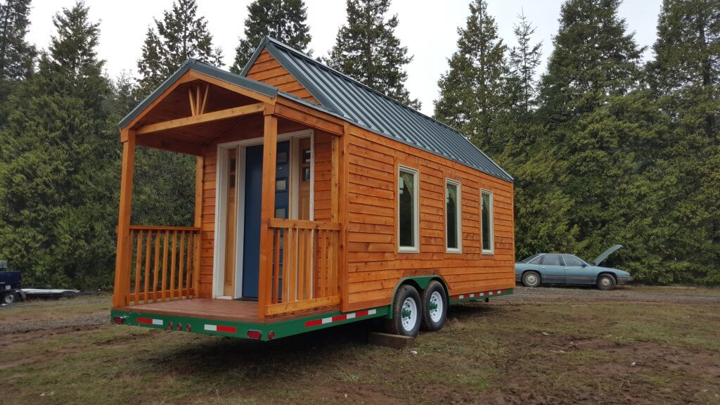 find land now for your tiny house tiny house basics. Black Bedroom Furniture Sets. Home Design Ideas