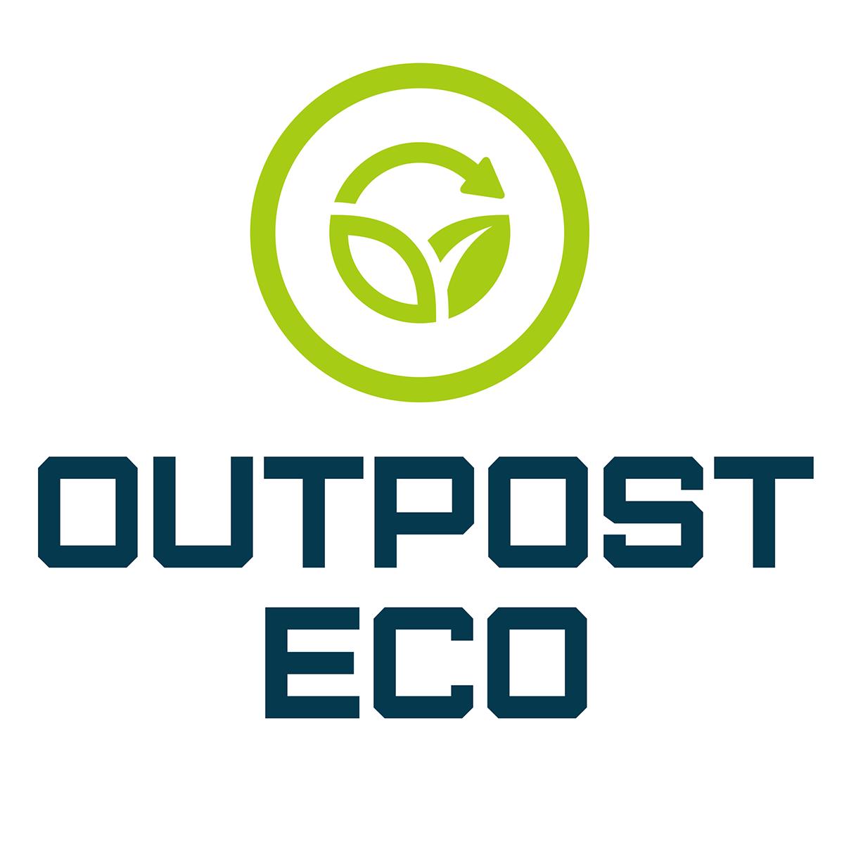 https://www.outposteco.com/