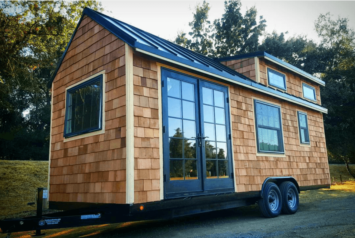 Blog Tiny House Basics Tiny House Articles Events Amp Diy