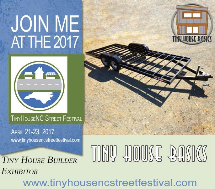 Tiny House Basics (1)