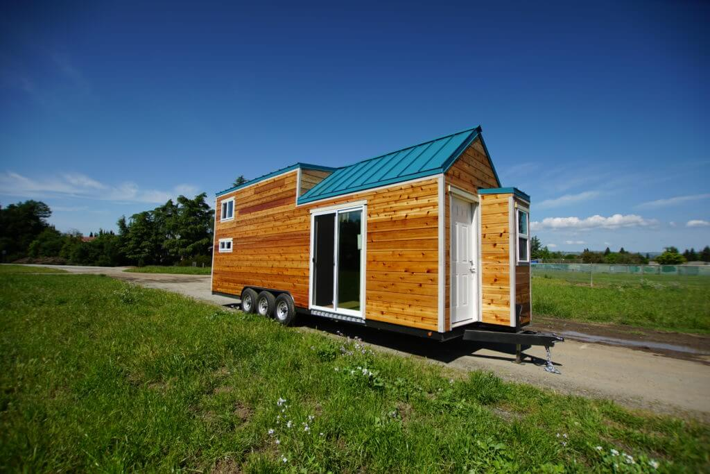 rent land for tiny house. No Rent Land For Tiny House