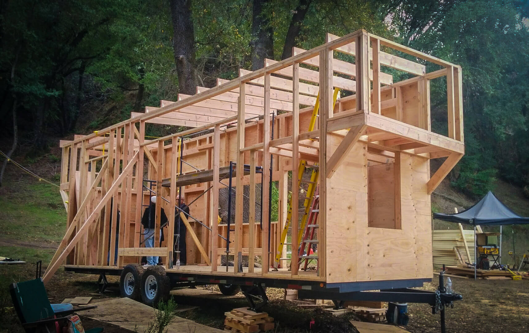 Tiny House Design Archives Tiny House Basics